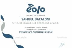 Attestato_EOLOL